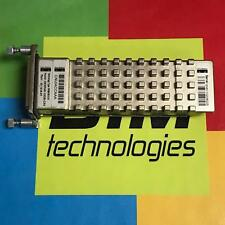 Genuine Cisco Systems XENPAK-10GB-CX4 V01 30-1416-01 Transceiver Module Single