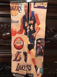 Kobe Bryant Socks