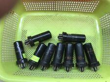 6N7 Vacuum Tube Various Brand Tested 100% ( QTY 1 )