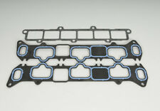 ACDelco 12538693 Intake Manifold Set