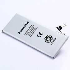 iPhone 6 Verizon New Li-ion Internal Battery Replacement PowerPlus 2210 mAh
