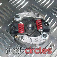 47cc & 49cc MINIMOTO MINI MOTO DIRT BIKE ATV QUAD 2 SHOE RACE CLUTCH & SPRINGS