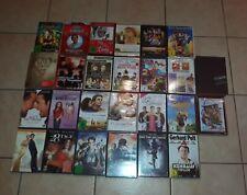 Großes DVD Filme Paket Komödie Kinderfilme Shirley Mclaine Box Mrs Winterbourne
