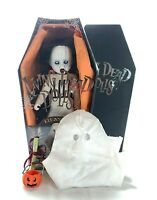 USED Living Dead Dolls - ELEANOR - Series 16 - SEE DESCRIPTION