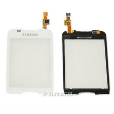 Samsung S5570 Galaxy Mini White Digitizer Touch Screen Lens Glass GT-S5570