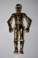 "C-3PO 12""-Kenner-Star Wars 1/6 Scale-Protocol Droid"