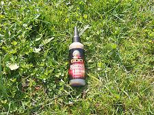 Korda Goo Smoke 115ml NEW2017 Scopex Cream KGOO31 Fluoreszierender Dip Booster
