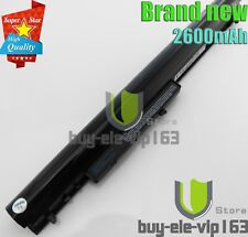 New Spare 746641-001 Laptop Battery For HP OA03 OA04 740715-001 746458-421