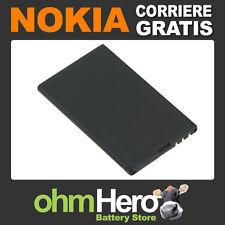 Batteria Originale per Nokia 5530 XM 1