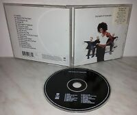 CD M PEOPLE - THE BEST OF