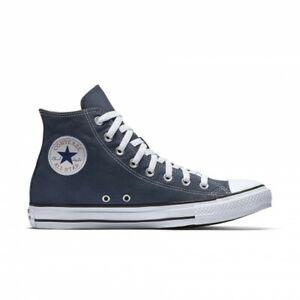 Converse All Star Scarpa Sneakers Uomo Col Denim tg 42 | -27 % OCCASIONE |