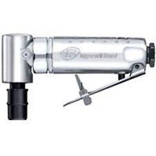 New Ingersoll Rand 301B 1/4 Hp Air Die Angle Grinder Pneumatic Series Sale