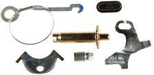 Bendix H2606 Brake Self Adjuster Repair Kit - Self Adjuster Kit, Rear Left