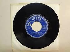 "TUDOR MINSTRELS:(Paul McCartney)Love In The Open Air-U.K.7"" 66 Decca F.12536Demo"