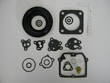 2 Walker Products 15645A ZS Carb Repair Kit JAGUAR 6-12 Cylinder 1967-77 2 PacK