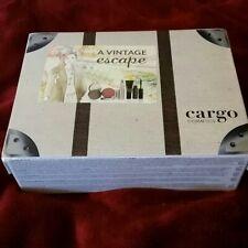 Cargo Make-up Kit