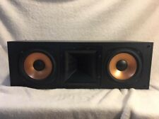 Klipsh Center Channel Speaker