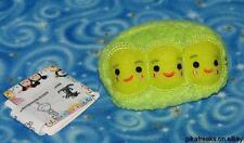 New Disney Pixar Peas In A Pod Tsum Tsum Plush Toy Story USA Seller Disney Store