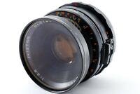 NEAR MINT Mamiya Sekor 127mm F/3.8 MF Prime Lens for RB67 Pro S SD JAPAN 702584