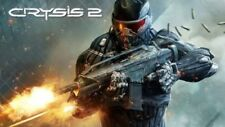 Crysis 2 ORIGIN REGION FREE pc KEY