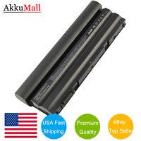 Battery For Dell Latitude E6530 E6430 E6420 E5530 E6520 E6430 T54F3 HCJWT X57F1