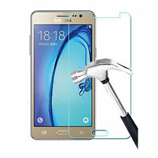 HD Clear 9H 2.5D Tempered Glass Screen Protector Films for Samsung Galaxy ON5