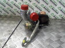 Turbo MERCEDES VITO/CLASSE V (638) CLASSE V - BM 638   /R:6403428
