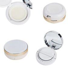 15ml Empty DIY Air Cushion Puff Box BB Cream Container Dressing Case UER