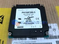 1PCS LAMBDA PH150F280-5 Module Power Supply New 100% Quality Guarantee