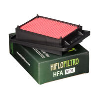 HFA5101 HIFLO Filtro Aria per SYM Tonik 4T 50 2010 2011 2012