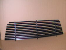 XW-XY FALCON SEDAN VENETIAN BLINDS / AUTO SHADES