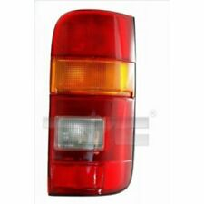 TYC Combination Rearlight 11-5038-05-2