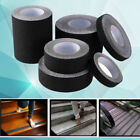 Anti Slip Non Skid High Traction Safety Grit Grip Tape Strips Self Adhesive Back
