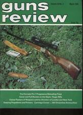 March Time Military & War Magazines