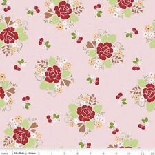 Flowers & Plants Apparel-Everyday Clothing Craft Fabrics