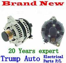 Alternator for TOYOTA HiLux D4D KUN16R KUN26R Turbo Diesel 1KD-FTV 3.0L 05-16