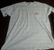 Marlboro Wild West T Shirt XL