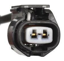 ABS Wheel Speed Sensor Wire Harness Rear Left BWD ABH42 fits 05-10 Scion tC