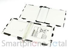 Original Samsung Galaxy Tab S SM-T800 SM-T805 Akku battery 7900mAh