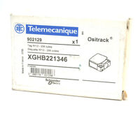 NEW TELEMECANIQUE XGHB221346 OSITRACK TAG