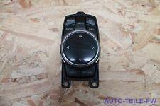 BMW F06 F07 F10 F11 F12 F30 F32 F33 F01 Controller NBT Touch Idrive 9313078 01