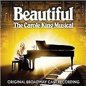Barry Mann - Beautiful: The Carole King Musical [Original Broadway Cast...