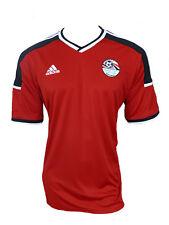 Adidas Ägypten Trikot Jersey Gr.XL