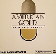 RADIO SHOW:DICK BARTLEYS AM GOLD 8/27/94 PETER NOONE PRESENTS THEIR TOP 10; 8/69