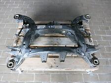 BMW X5 E70 LCI F15 X6 E71 E72 F16 Hinterachsträger 6863815