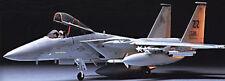 NEW Tamiya 1/48 McDonnell Douglas F-15C Eagle 61029
