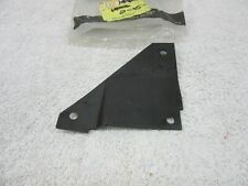 NOS 1982-1994 Blazer Typhoon Outside RH Rear View Mirror Gasket GM 14031256  dp
