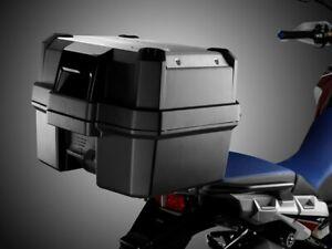 Honda Genuine Top Box Africa Twin CRF1000L & X-ADV Complete kit 08L71MJPG50
