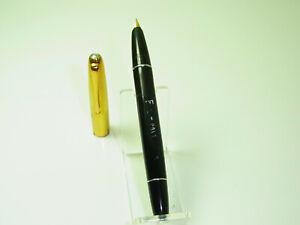 Vintage AURORA 88 Fountain Pen Flexy 14ct F Nib  - W79