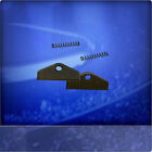 Carbon Motor Brush Suitable For Miele Dryer T359,T362,T363,T364 photo